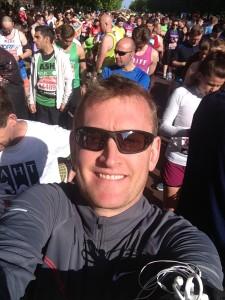 David-Marathon1-225x300